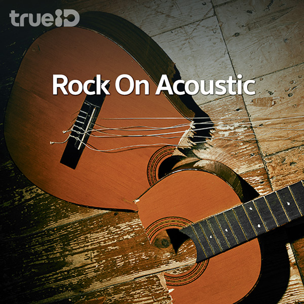 Rock on Acoustic